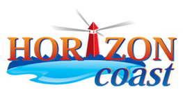 Horizon Coast Logo